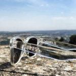 OculosTransparentes_500x500